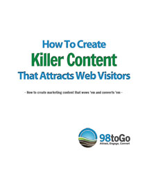 How-To-Create-Killer-Marketing-Content that-attract-web-visitors