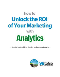 How-to-Unlock-the-ROI-of-Your-Marketing-With-Analytics