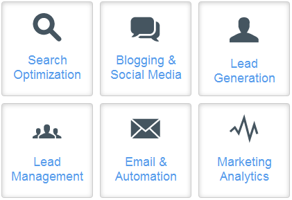 Why_Hubspot_-_hubspot_tools_-_icons_as_overview