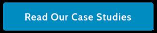 Read Customer Case Studies Button