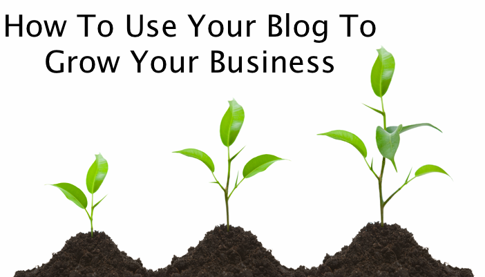 how-to-use-your-blog-to-grow-your-business