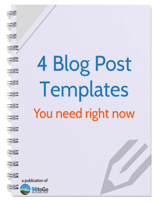 templates-cover-image