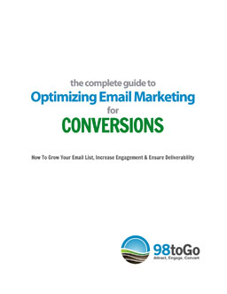 the-complete-guide-to-optimizing-email-marketing-for-conversions-98togo