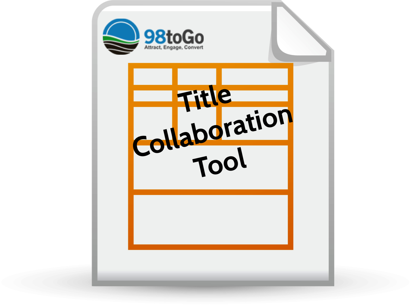 title-collaboration-tool