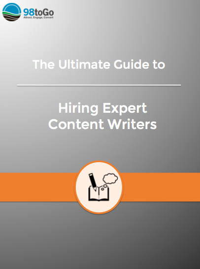 ultimate-guide-hiring-writers-ebook-cover-grahpic