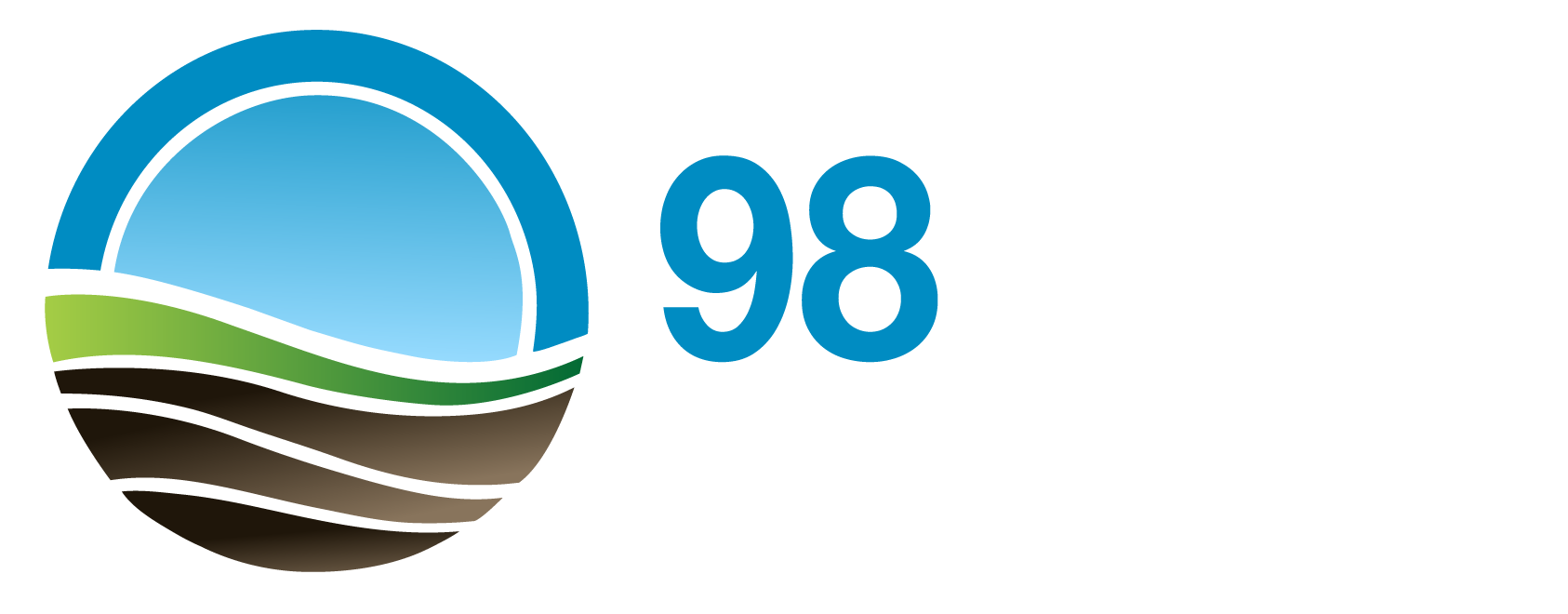 98toGo Content Marketing Company Logo