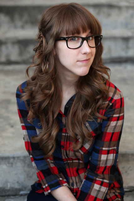 Brenna Lampson