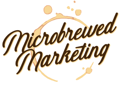 microbrewed-marketing-logo