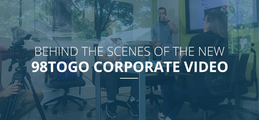 98toGo-Corporate-Video