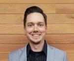 Jared Kasteler